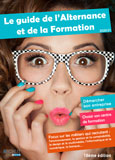 Guide de l'alternance
